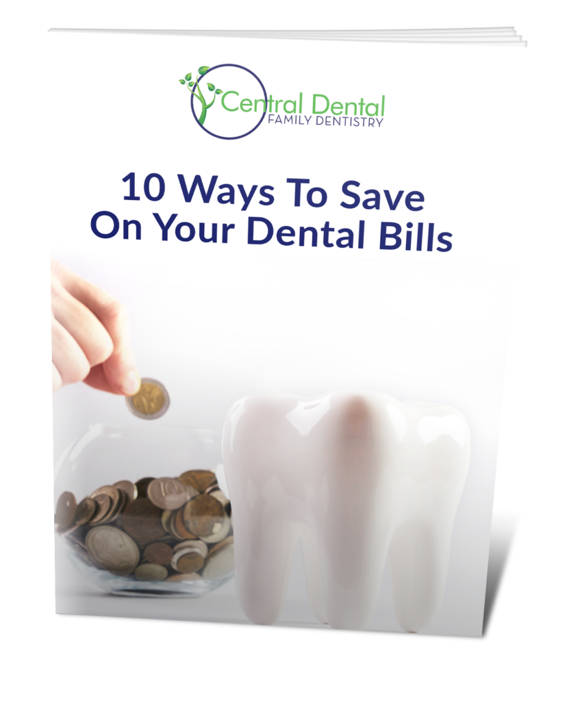 10 ways to save patient guide
